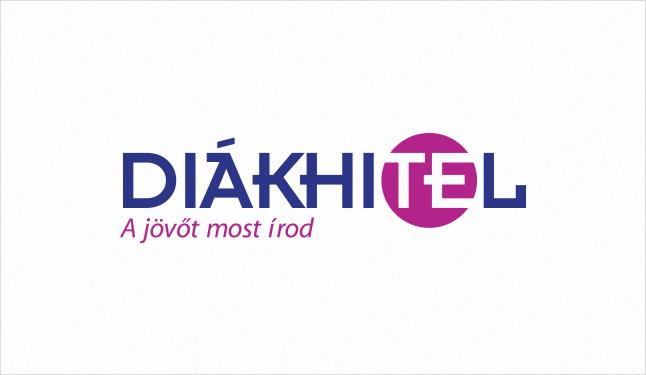 Diakhitel