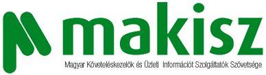 Magyar Követeléskezelők és Üzleti Információt Szolgáltatók Szövetsége