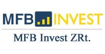 MFB Invest Zrt.